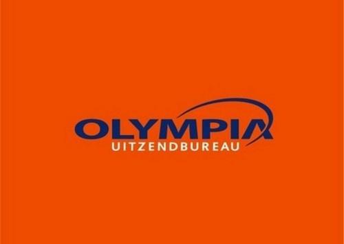 Catering voor Olympia