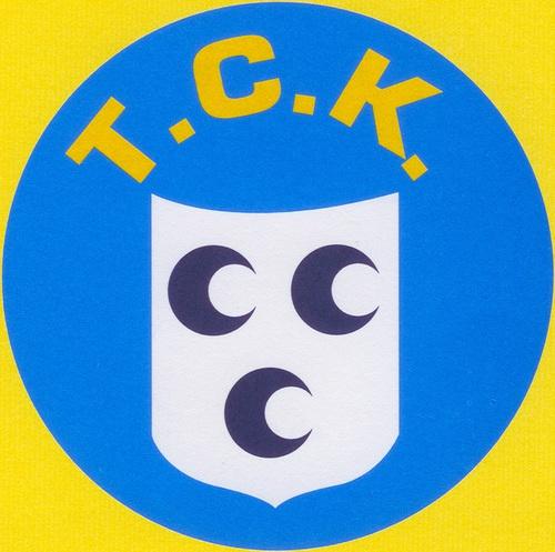 catering bij T.C.K.