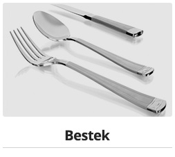 catering verhuur_bestek huren