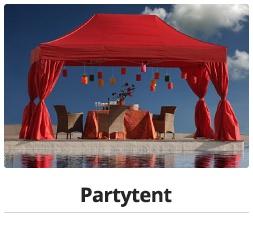 catering verhuur_partytent huren