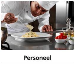 catering verhuur_personeel huren