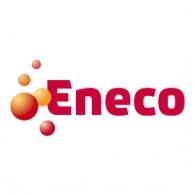 Catering voor Eneco