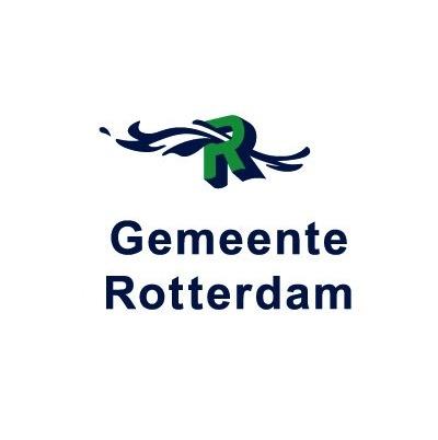 Catering voor Gemeente Rotterdam