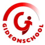 catering voor Gideonschool
