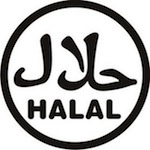 walking dinner bleiswijk_halal