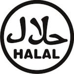 walking dinner krimpen aan den ijssel_halal