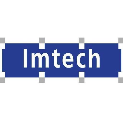 Catering voor Imtech