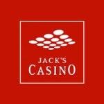 Catering voor Jack's Casino