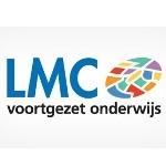 Catering voor LMC