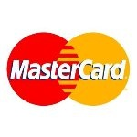 hip catering_mastercard