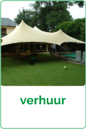 catering barbecue_verhuur