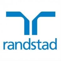 Catering bij Randstad