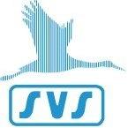 Catering voor SVS