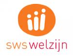 Catering voor SVS Welzijn