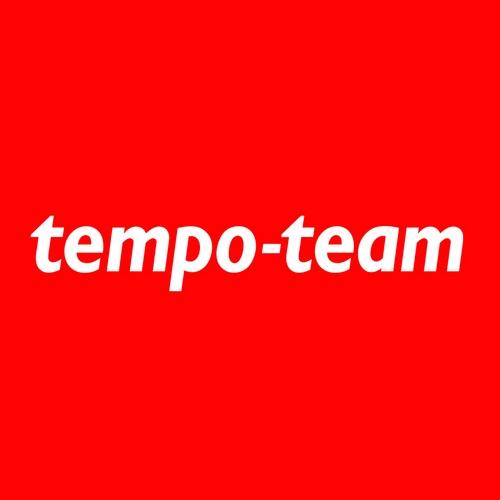 Catering bij Tempo Team