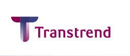 Catering voor Transtrend