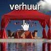 receptie_verhuur