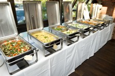 HiP_Catering_buffet