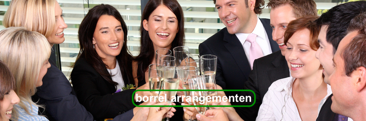 Borrel arrangement