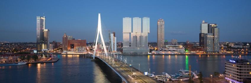 gourmet_Rotterdam