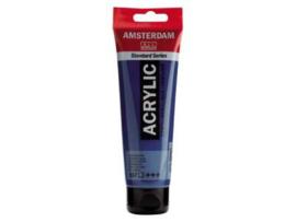 Acrylverf Amsterdam