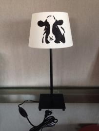 Kuh lamp