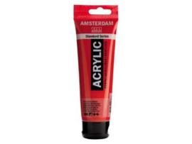 298 Acrylverf Amsterdam