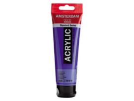 504 Acrylverf Amsterdam