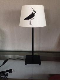 Vogel lamp