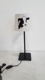 Koe lamp