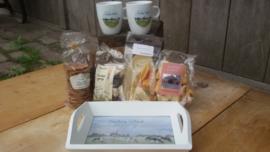 Cadeau en geschenkpakketten Prachtig Salland
