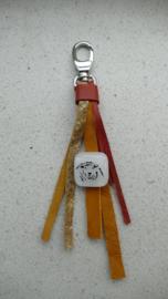 Tassen hanger schaap