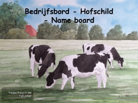 Kuh Hofschild Design 4