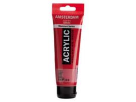 369 primairmagenta Acrylverf Amsterdam