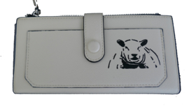 Wallet sheep
