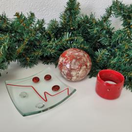 Kerst cadeau / pakket