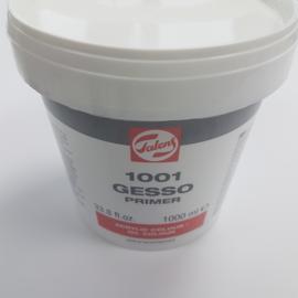 Gesso Talens 1000 ml