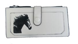 Wallet (cow, horse, sheep)