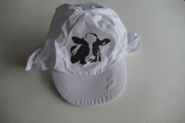 petje koe