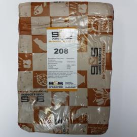 1 kilo boetseer klei (zonder stook)