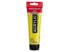 276 Acrylverf Amsterdam