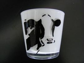 Sfeerlichtje koe