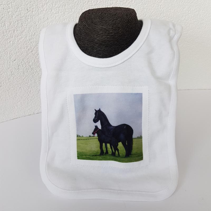 Pferdelätzchen