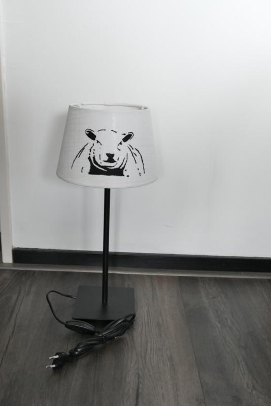 schaap lamp