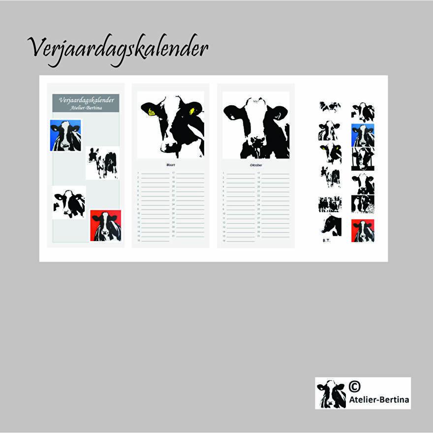 www.atelier-bertina.nl/c-741141/verjaardagskalender/
