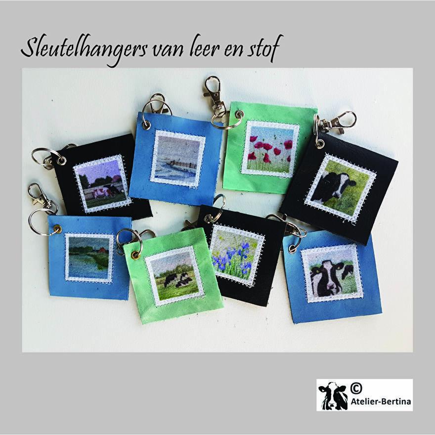 https://www.mijnwebwinkel.nl/winkel/atelierbertina/c-2868906/tas-sleutelhangers/
