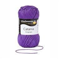 Catania 113 violet