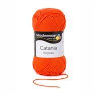Catania 189 oranje