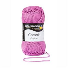Catania 398 Azelee Princess