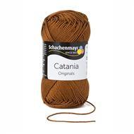 Catania 157 bruin